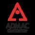 admac logo