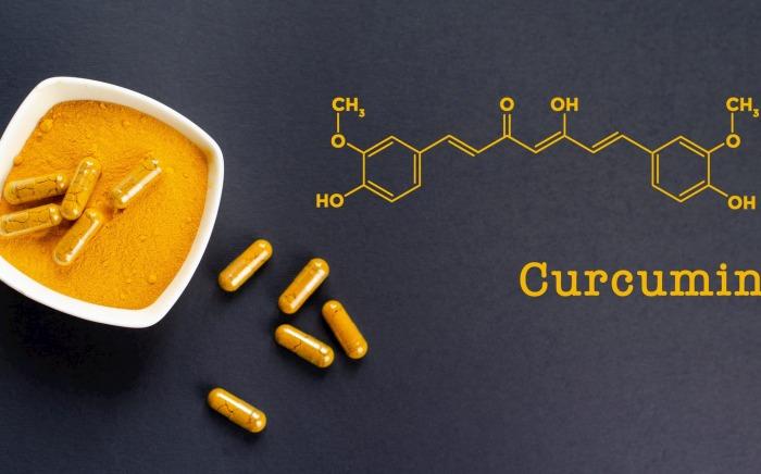 curcumin 0