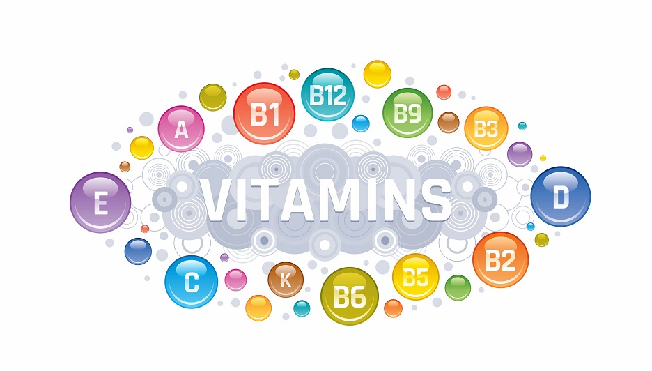 Anticancer vitamins: Essential adjuvants to nutrition therapy