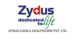 zydus healthcare
