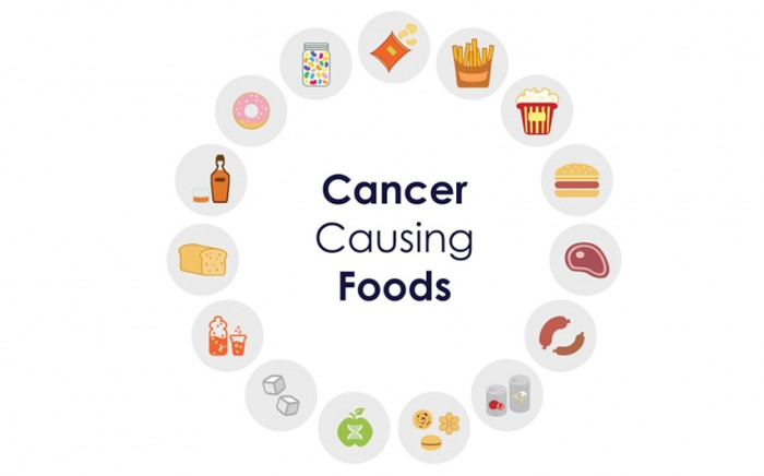 cancer-causing-food-admac