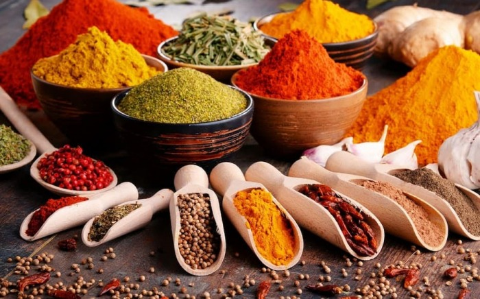 cancer-preventing-spices-admac