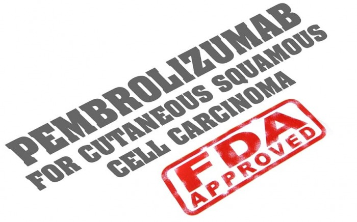Pembrolizumab-treat-cSCC-admacPembrolizumab-treat-cSCC-admac