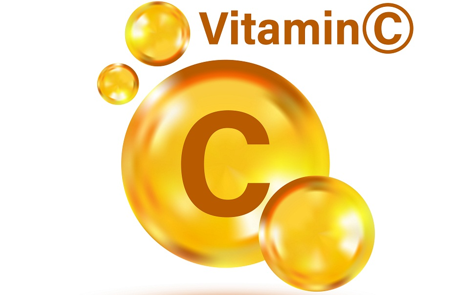anticancer-vitamins-admac