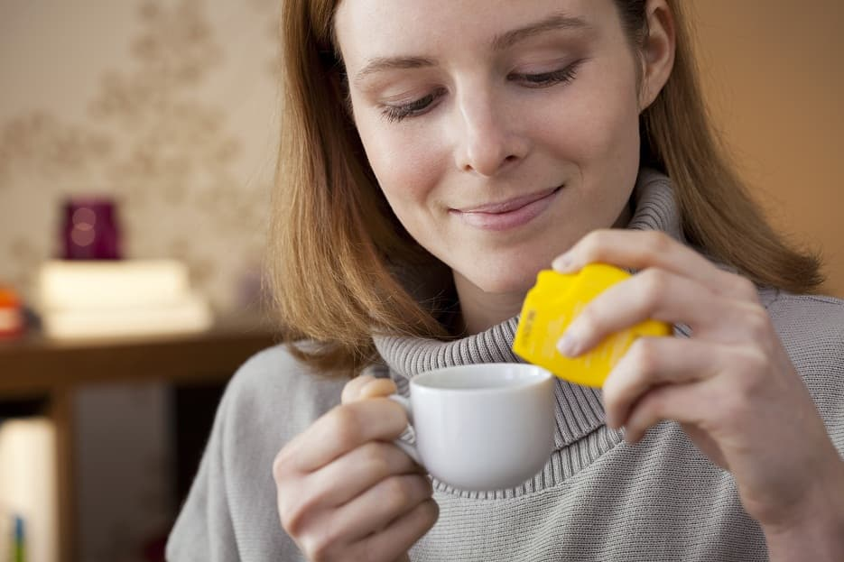Artificial sweeteners: Good or Bad for cancer patients?