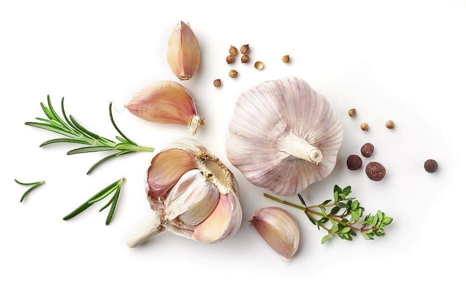 garlic-for-cancer-patient-admac