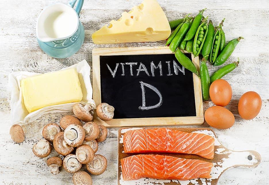 vitamin-d-intake-admac