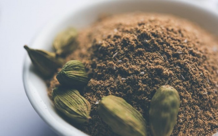 Cardamom-for-Cancer-Management-admac