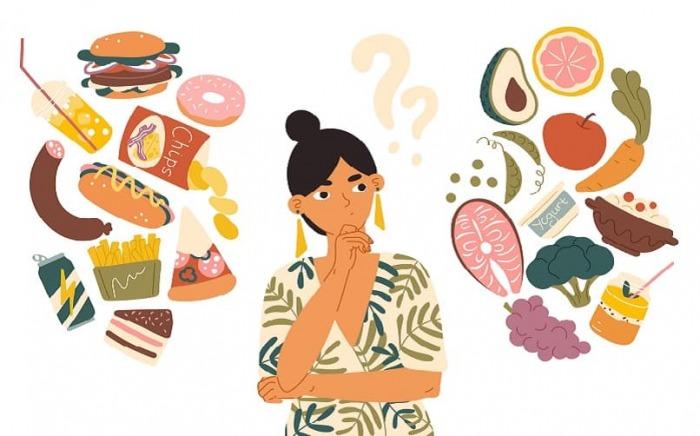 anti-cancer-food-admac