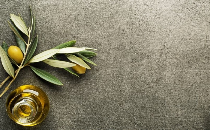 olive-oil-for-cancer-admac