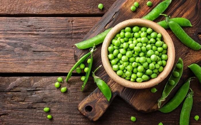 Garden-pea-admac