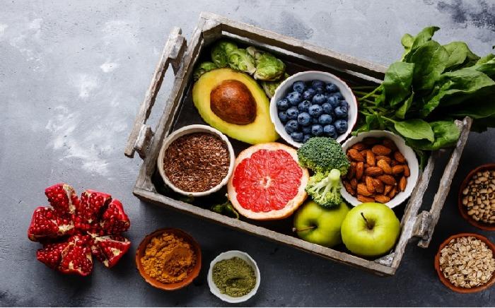 antioxidant-and-skin-cancer-admac