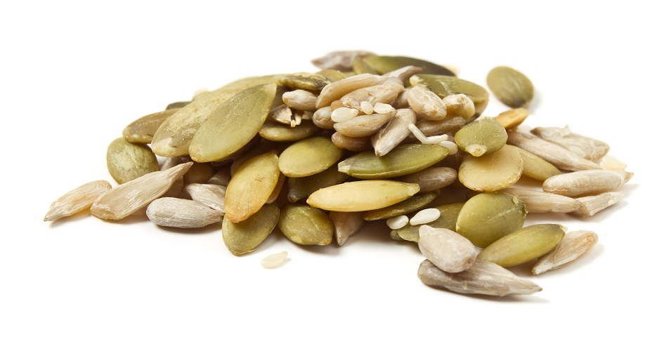 3 Best Seeds to Consume for Cancer Prevention