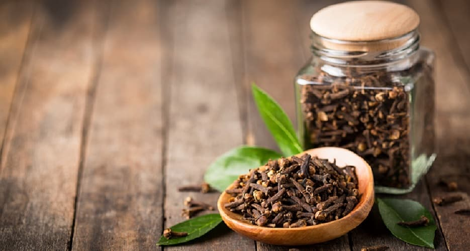 Clove: A valuable spice effective for cancer prevention