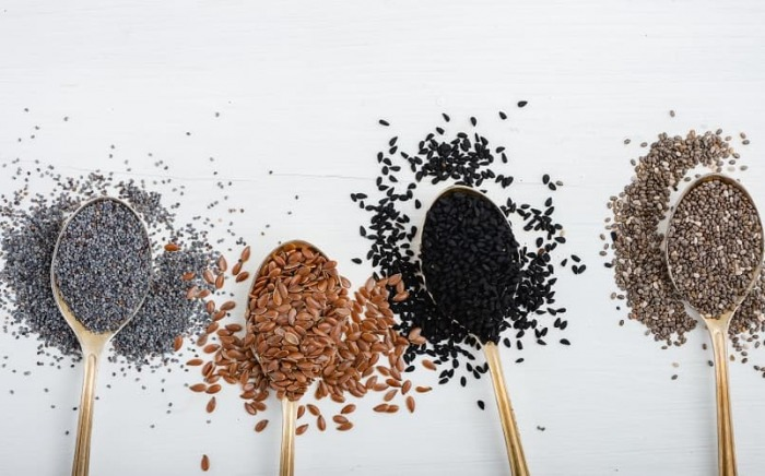 nutritional-seeds-for-cancer-prevention-admac