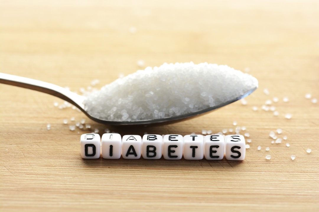 Diabetes and Cancer Prevention