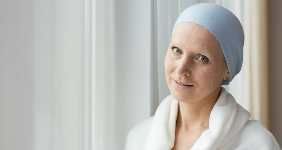 aging-and-cancer-admaconcology