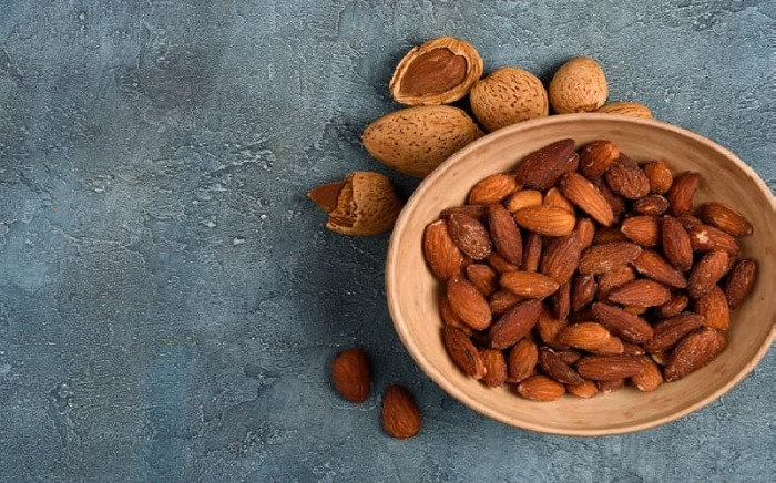 almond-and-cancer-admac-oncology