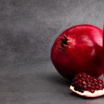 Cancer Prevention Properties of Pomegranate