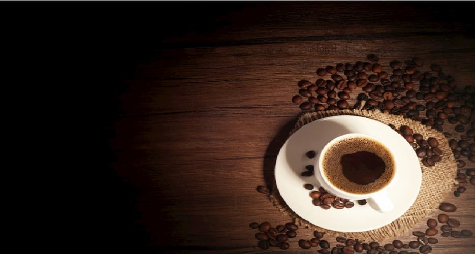 coffee-for-liver-cancer-admac