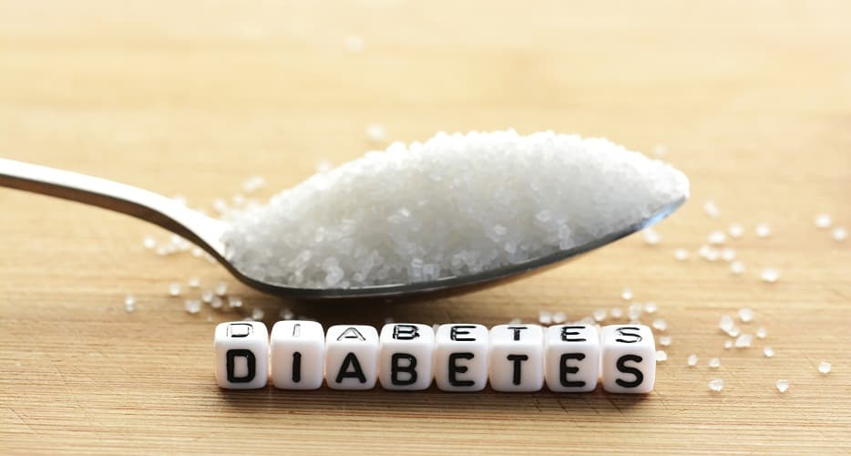 diabeties-and-cancer-admac-oncology