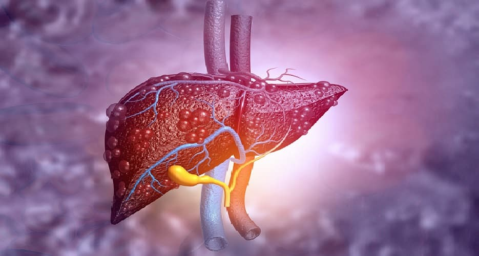 liver-cancer-admac-oncology