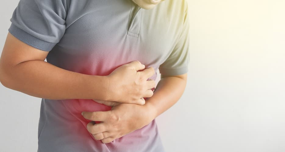 Association between HelicoBacter Pylori and Gastric Cancer
