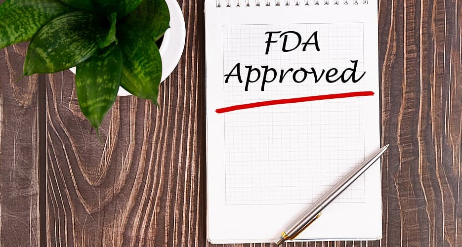 Capmatinib receives FDA approval to treat Lung Cancer