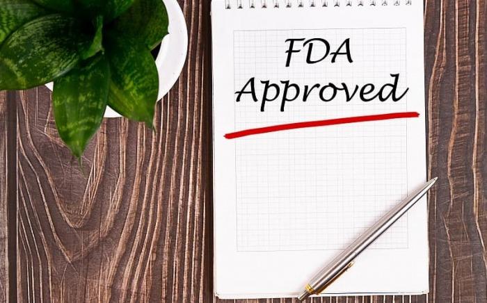 Capmatinib-receives-FDA-approval-admac
