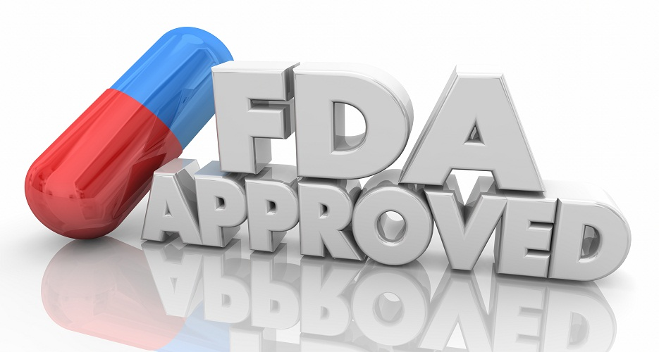 Selpercatinib receives FDA approval for treating thyroid and lung cancers