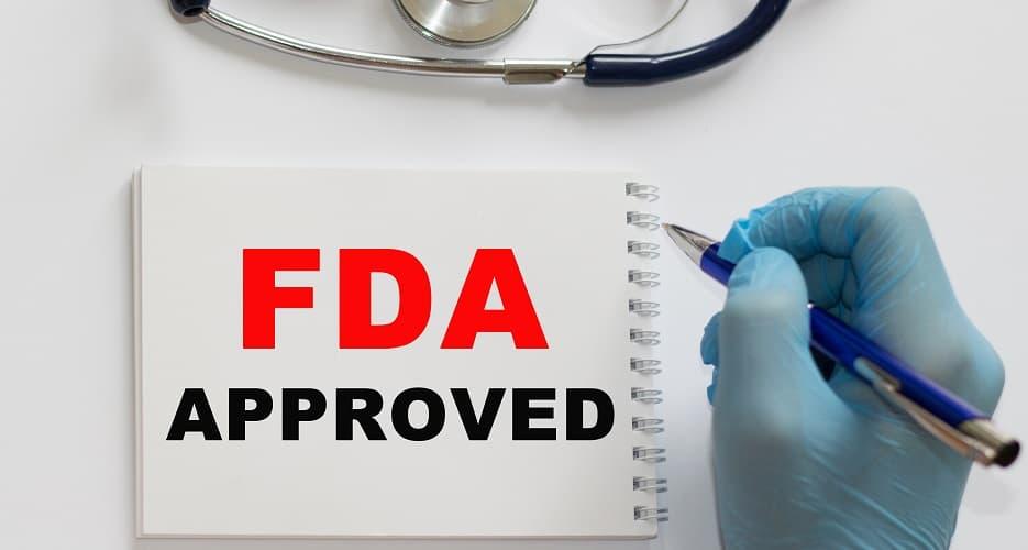 Tazemetostat receives FDA approval for the treatment of epithelioid sarcoma