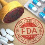 FDA Approves naxitamab-gqgk for treating Neuroblastoma