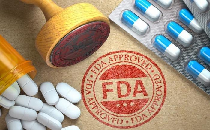 FDA-approves-naxitamab-gqgk-admac
