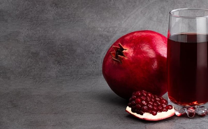 cancer-prevention -and-pomegranate-admac
