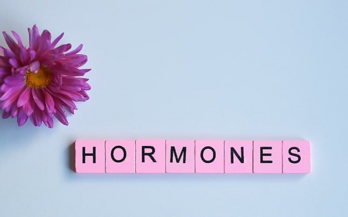 hormones-increase-cancer-risk-admac