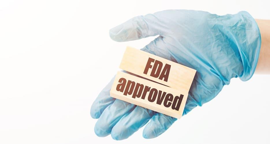 Ripretinib receives FDA approval to treat the Advanced Gastrointestinal Stromal Tumours