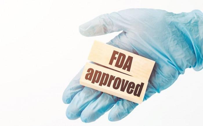 ripretinib-receives-FDA-approval-admac-oncology