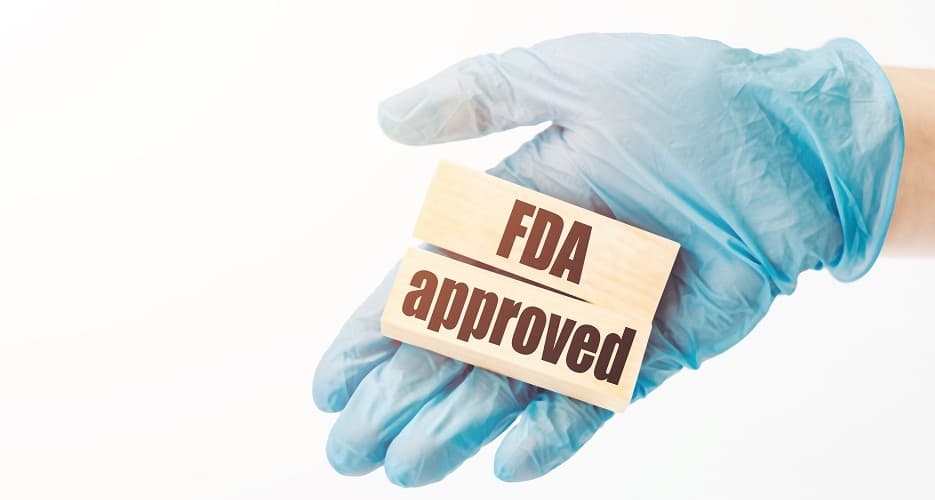 ripretinib-receives-FDA-approval-admac-oncology
