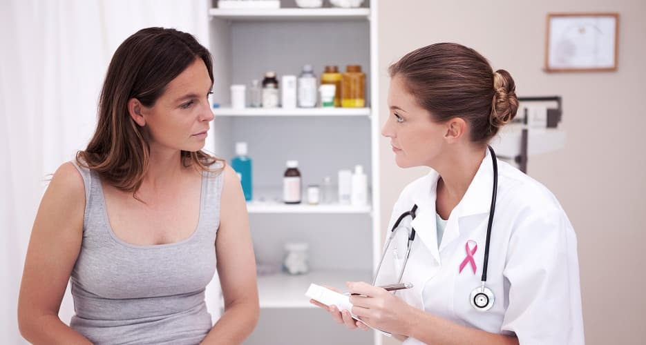 Cancer symptoms to be taken seriously by women