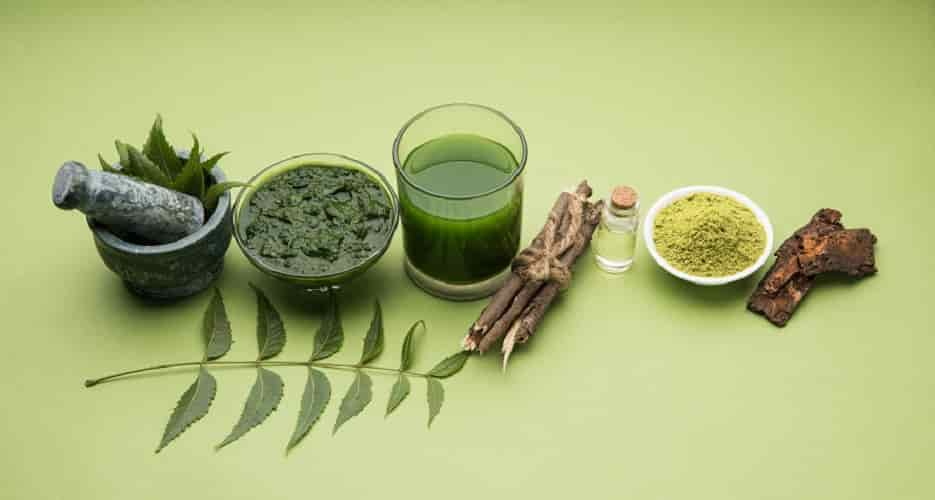Neem-in-diet-and-cancer-admac