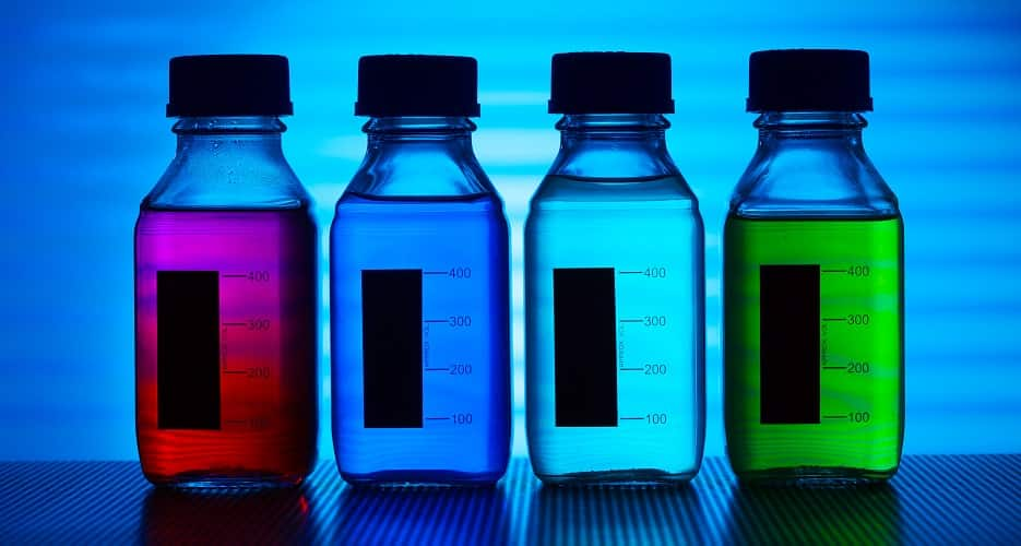 Cancer risk related to Food color additives