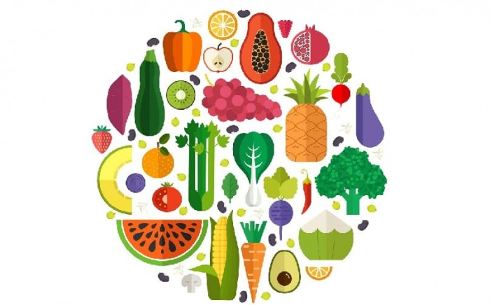Exotic-vegetables-and-fruits-anti-cancer-foods-admac-oncology