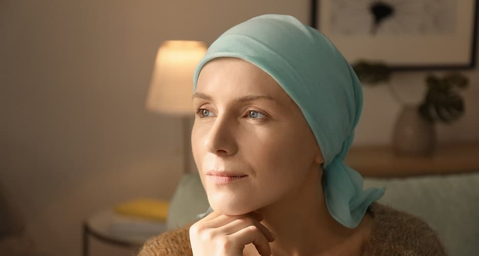 Hair Loss After Cancer Treatment: What You Need To Know