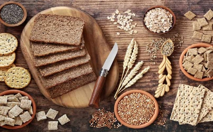 Whole-grains-to -educe-breast-cancer-risk-admac-oncology