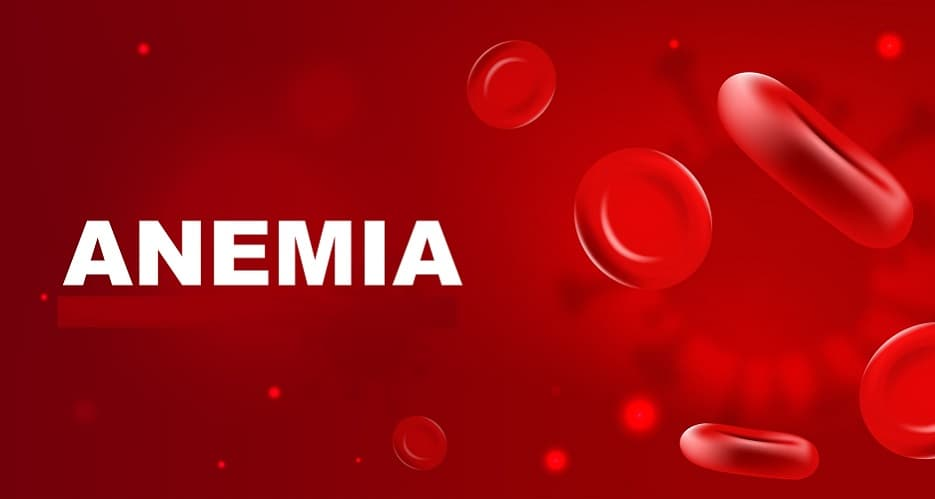 Anemia in cancer patients: Are you aware?