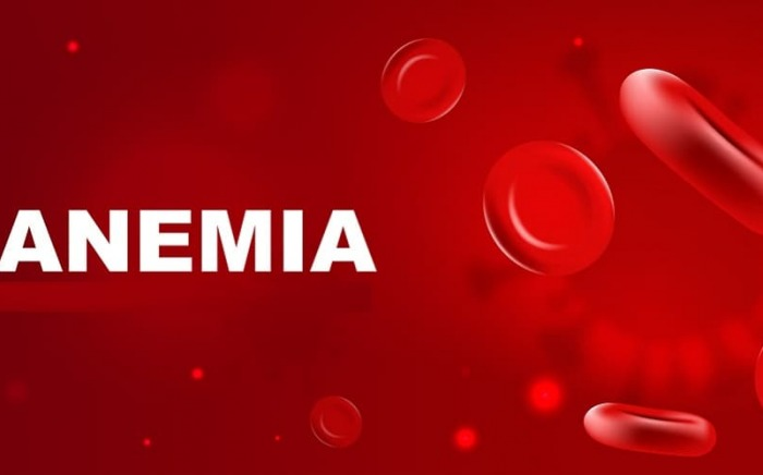 anemia-in-cancer-adma-oncology