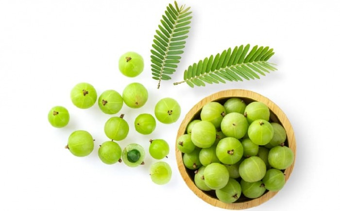 indian-gooseberry-and-cancer-admac-oncology