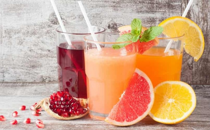 Pomegranate-and-citrus-juice-to-prevent-colorectal-cancer-admac-oncology