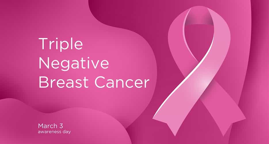 Triple Negative Breast Cancer: Things you must need to know
