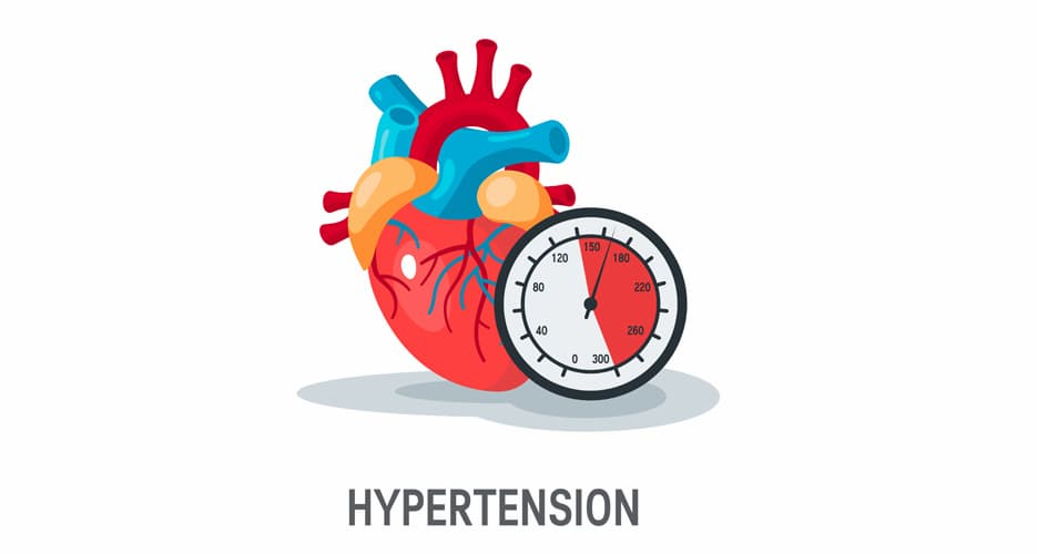 How to manage Hypertension Related to Cancer Treatment?